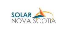 Solar Nova Sootia